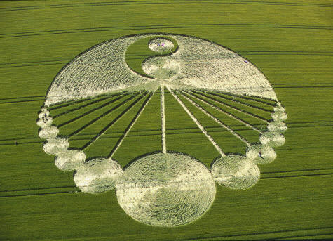 http://www.share-international.org/magazine/images/crop_circle2.jpg